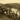 5 FI 1, barrage de la Valette, 1907